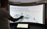 Gran Paradiso Immersive - Video 360° della scalata al Gran Paradiso
