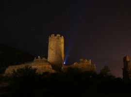 Una notte al Castello - foto di Chatri66
